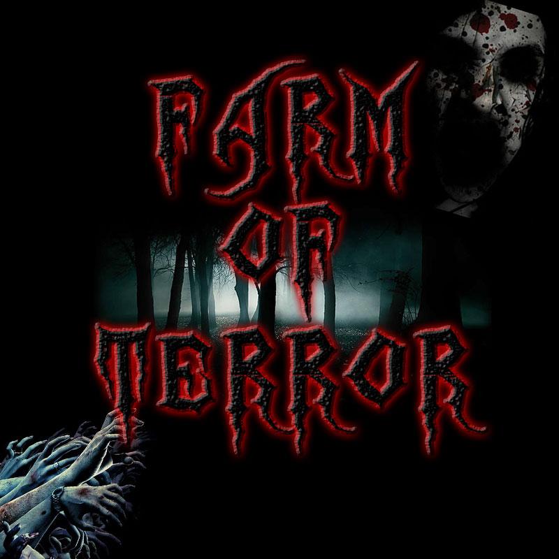 Farm of Terror